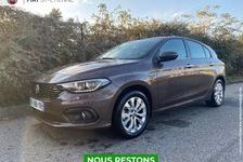 FIAT Tipo 1.4 95ch Easy MY19 5p 12499 42000 Saint-Étienne