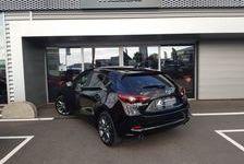 Mazda3 2.0 SKYACTIV-G 120 Signature 2017 occasion 35510 Cesson-Sévigné