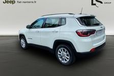 Compass 1.3 GSE T4 150 LIMITED BVR6 2020 occasion 92000 Nanterre