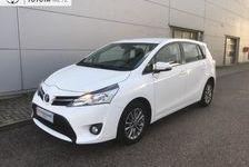 Toyota Verso 14999 57050 Metz