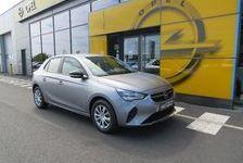 Opel Corsa 1.2 75ch Edition 2020 occasion Saint-Georges-des-Coteaux 17810
