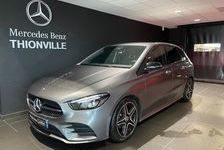 Mercedes Classe B 180 136ch AMG Line 7G-DCT 2019 occasion Terville 57180