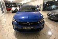Corsa 1.2 Turbo 100ch GS Line 2020 occasion 44700 Orvault
