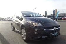 Corsa 1.4 90ch Edition Start/Stop 5p 2018 occasion 49300 Cholet