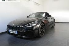 BMW Z4 61999 68000 Colmar