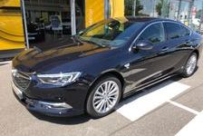 Opel Insignia 2.0 D 170ch Elite AT8 Euro6dT 2019 occasion Guérande 35600