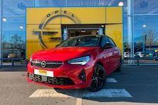 Opel Corsa 1.2 Turbo 100ch GS Line 2020 occasion Nogent-le-Rotrou 28400