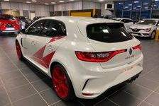 Mégane 1.8 T 300ch RS Trophy-R 2020 occasion 70300 Froideconche