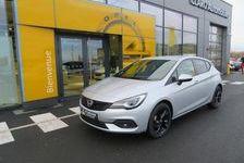 Opel Astra 26990 35760 Saint-Nazaire