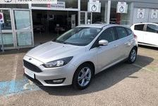Ford Focus 12299 57100 Thionville