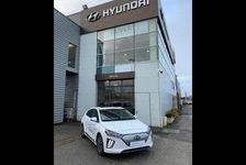 Hyundai Ioniq Electric 136ch Executive 2019 occasion Coignières 78310