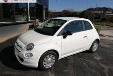 Fiat 500 9299 42152 L'Horme