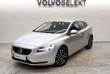 V40 D2 AdBlue 120ch Business 2020 occasion 91200 Athis-Mons