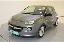 Opel Adam 1.2 Twinport 70ch Unlimited 2019 occasion Bressuire 79300