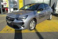 Opel Astra 20890 85000 Saint-Nazaire