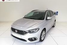 Fiat Tipo 1.3 MultiJet 95ch Business Plus S/S 2017 occasion Belfort 90000