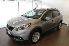 Peugeot 2008 17799 08000 Charleville-Mézières