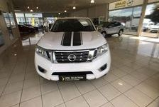 Navara 2.3 dCi 160ch King-Cab N-Connecta 2018 2019 occasion 44700 Orvault