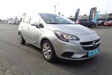 Corsa 1.4 90ch Edition 5p 2018 occasion 49300 Cholet