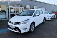 Toyota Verso 15499 57100 Thionville
