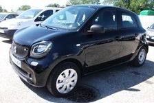 ForFour 71CH PURE 2015 occasion 69740 Genas
