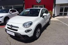Fiat 500 X 1.0 FIREFLY TURBO T3 120CH CITY CROSS 2019 occasion Arles 13200