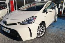 Toyota Prius 136h SkyView 2016 occasion Les Milles 13290