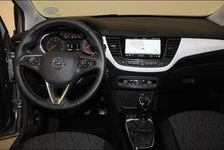 Crossland X 1.2 Turbo 110ch Opel 2020 Euro 6d-T 2020 occasion 53000 Laval
