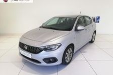 Fiat Tipo 1.4 95ch S/S Easy MY19 5p 2019 occasion Belfort 90000