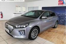Hyundai Ioniq Electric 136ch Executive 2021 occasion Besançon 25000