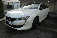 Peugeot 508 SW 35990 60230 Chambly