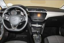 Corsa 1.2 75ch Edition 2020 occasion 44700 Orvault