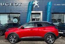 3008 1.2 PureTech 130ch S&S Roadtrip EAT8 2020 occasion 44600 Saint-Nazaire