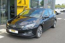 Opel Astra 22790 35760 Bressuire