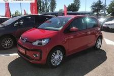 Volkswagen UP 11499 54520 Laxou
