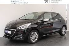 Peugeot 208 18000 67500 Haguenau