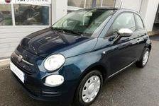 Fiat 500 10299 42000 Saint-Étienne