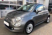 Fiat 500 10999 42000 Saint-Étienne