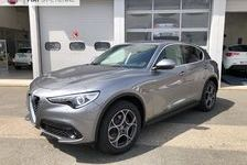 Alfa Romeo Stelvio 48999 42000 Saint-Étienne
