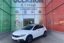 Tipo 1.0 FireFly Turbo 100ch S/S Cross 2021 occasion 34070 Montpellier