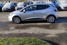 Clio IV 0.9 TCE 90CH ENERGY INTENS 5P EURO6C 2018 occasion 50720 Barenton