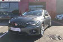 Fiat Tipo 1.4 95ch Easy MY19 5p 2019 occasion Saint-Étienne 42000