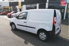 Renault Kangoo Express 1.5 dCi 110ch energy Extra R-Link Euro6 2019 occasion Forbach 57600
