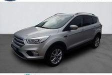 Ford Kuga 1.5 TDCi 120ch Stop&Start Titanium 4x2 2018 occasion MONTAUBAN 82000