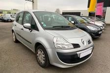 Renault Grand Modus 4990 70300 Froideconche