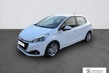 Peugeot 208 11990 27400 Louviers