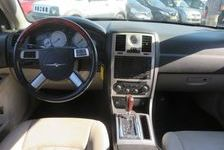 300C 3.0 V6 CRD BA 2007 occasion 31200 Toulouse