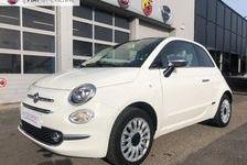 Fiat 500 10999 42152 L'Horme