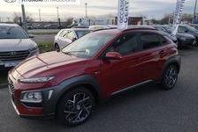 Hyundai Kona 25999 67800 Bischheim