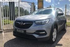 Opel Grandland x 23499 57140 Woippy